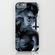 Vestal Virgin Slim Case iPhone 6s