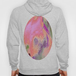 Acid Dreams Hoody