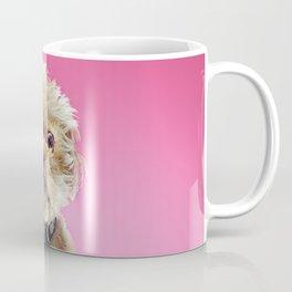 Super Pets Series 1 - Super Cosmo 2 Coffee Mug