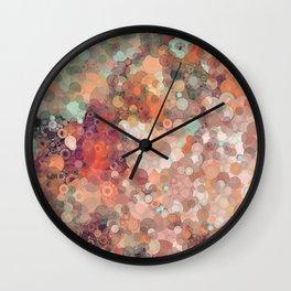 :: Resolute :: Wall Clock