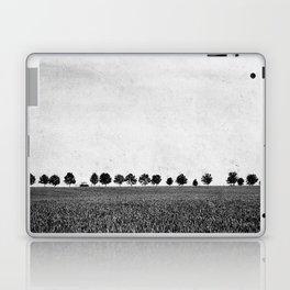 3S Laptop & iPad Skin