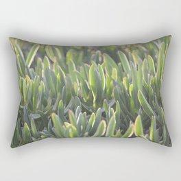 An Old Fairy Tale Rectangular Pillow