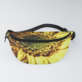 Out Of The Shadows Fanny Pack