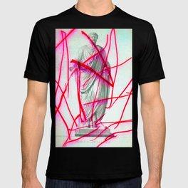 Strike 19 T-shirt