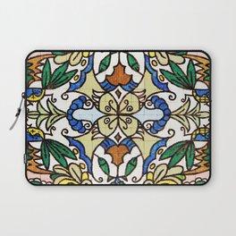 Storytile Porto, Portugal Laptop Sleeve