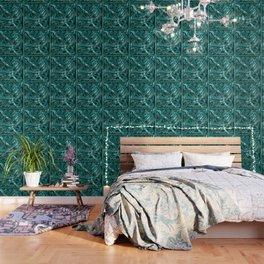 Celtic 16 Wallpaper