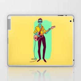 R U MINE? Laptop & iPad Skin
