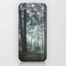 Path Vibes iPhone 6 Slim Case