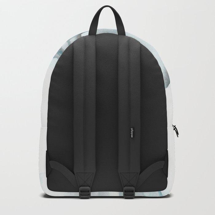 A 0 18 Backpack