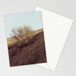 The Back of Beyond Stationery Cards