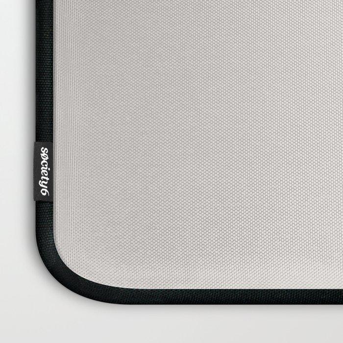 Shower of Joy Laptop Sleeve