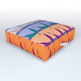 zappwaits look Outdoor Floor Cushion