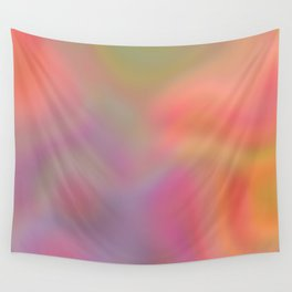 Swirl Wall Tapestry