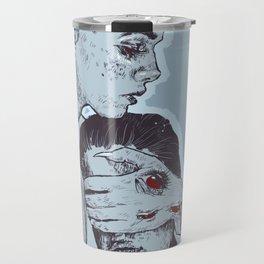 I'll Take Care of You. Travel Mug