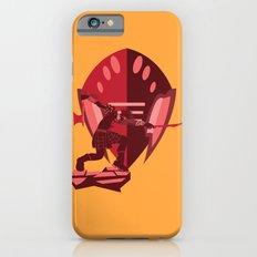 Armour Slim Case iPhone 6s