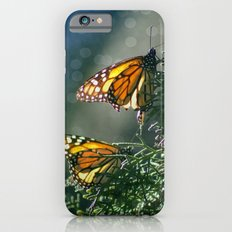 Monarch Moment Slim Case iPhone 6s