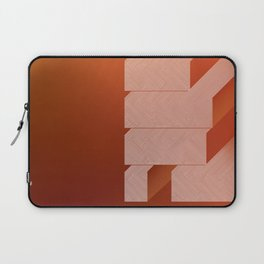 Find a way Laptop Sleeve