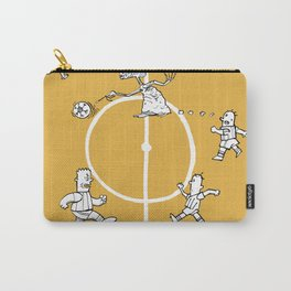E.T. Soccer Carry-All Pouch