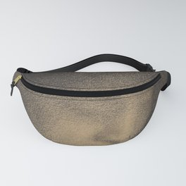 Madame Seurat, the Artist's Mother Fanny Pack