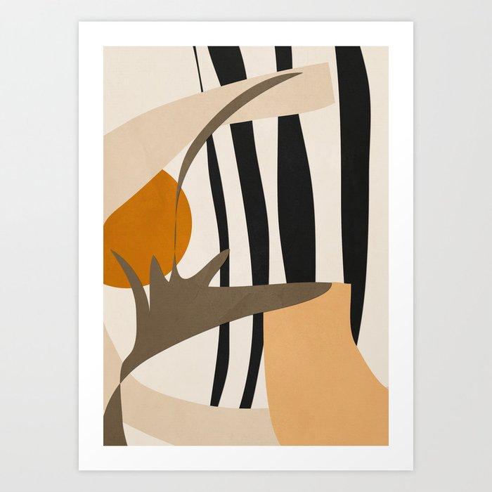 Abstract Art2 Kunstdrucke
