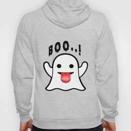 BOO ! Hoody