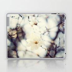 Flower 2 Laptop & iPad Skin