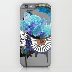 Orchid Slim Case iPhone 6