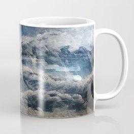 The Storm Shall Pass Coffee Mug