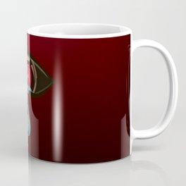 Hal's tears Coffee Mug