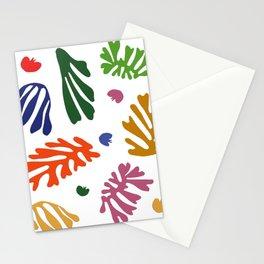 HM #1 Stationery Cards