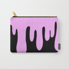 Drips #2 Carry-All Pouch