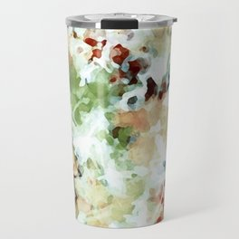 Linger #2 Travel Mug