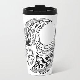 Mahina Travel Mug