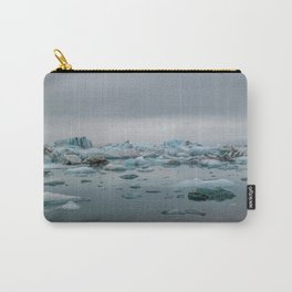 Ice Breaker Carry-All Pouch