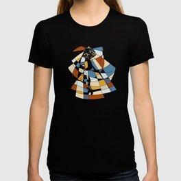 The Eureka Run T-shirt