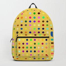 Bebazepril Backpack