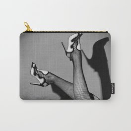 Top Lady Carry-All Pouch