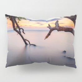 Koh Chang Thailand Pillow Sham
