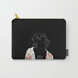 MATTY HEALY // FLORAL Carry-All Pouch