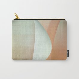 Wave n°5 Carry-All Pouch