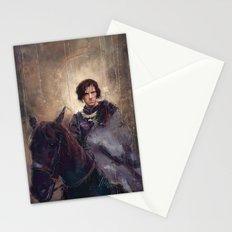 Richard III Stationery Cards