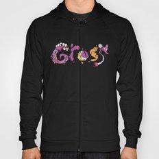 G R O S S Hoody