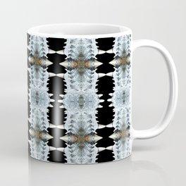 Smiling Nile Crocodile Coffee Mug