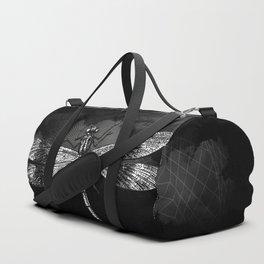 DRAGONFLY II Duffle Bag