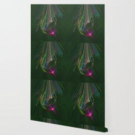 Bubbles 0002 Wallpaper