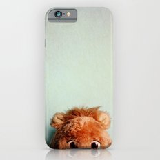 Childhood iPhone 6s Slim Case