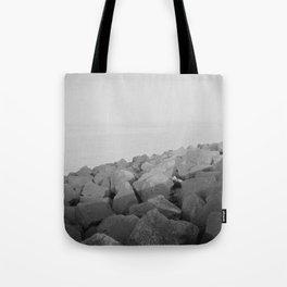 Portobello Tote Bag