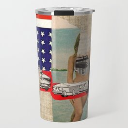 7413 Travel Mug