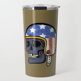EZ Rider Travel Mug