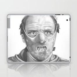 Lecter Laptop & iPad Skin